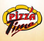 pizzeria pizza time